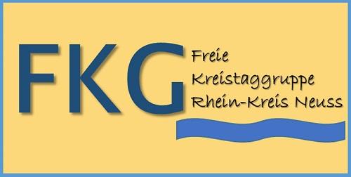 logo-FKG-r500-252