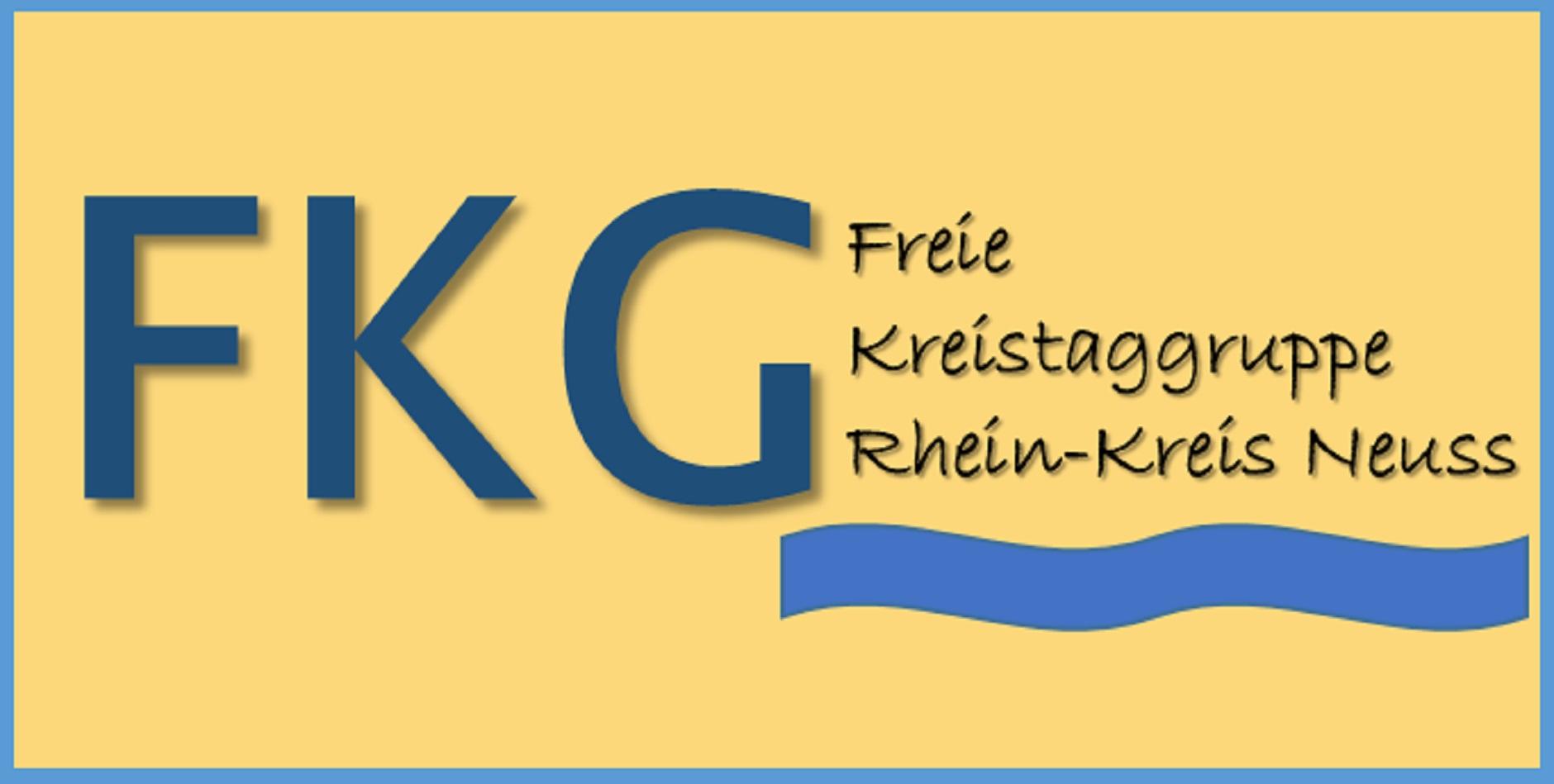 logo-FKG