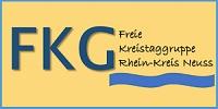 Logo-FKG-200-100