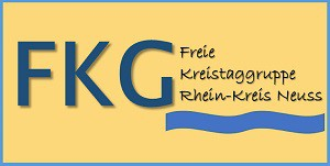 Logo-FKG-300-151