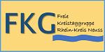 logo-FKG-150-75